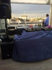 decks-summer-party-14-1