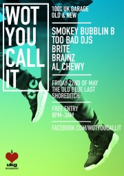 wot-you-call-it-may-2015-2