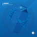 GRIBZY - Mikly Pops (Royal Flush mix)
