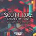 SCOTT DIAZ - Chancery Lane (Kastle remix)