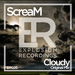 SCREAM - Cloudy