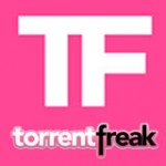 TorrentFreak