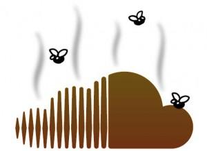 fuck_soundcloud_logo