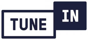 tunein_2017_logo_2
