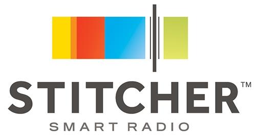 stitcher-listen